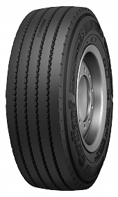 385/65R22.5 Cordiant Professional TR-2