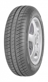 185/60*14 Goodyear Efficientgrip Compact